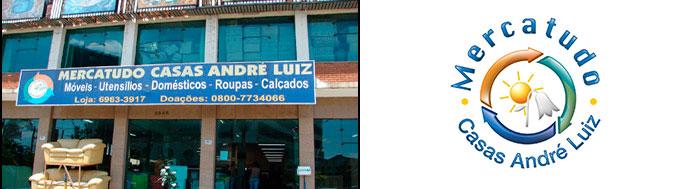 Casas André Luiz Sorocaba