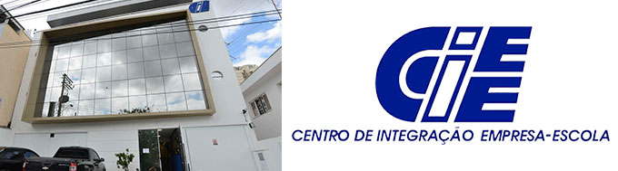CIEE Curitiba