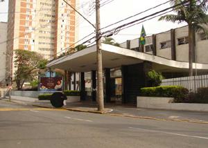 Ipanema Clube de Sorocaba