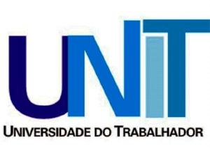 Universidade do Trabalhador - Unit Sorocaba