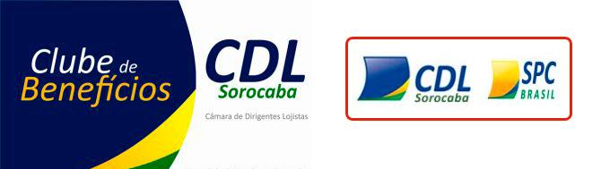 CDL Sorocaba