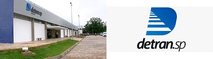 Detran Sorocaba