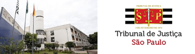 Fórum Sorocaba