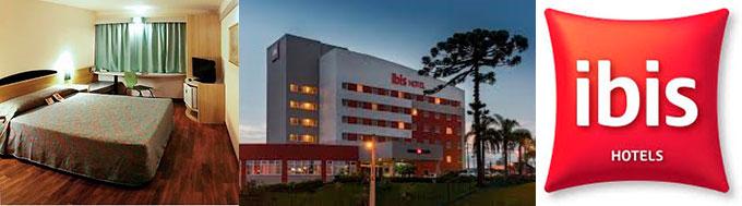 Hotel Ibis Sorocaba