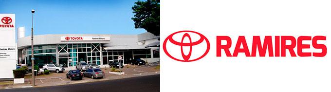 Ramires Motors Sorocaba