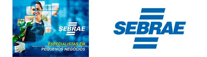 Sebrae Sorocaba
