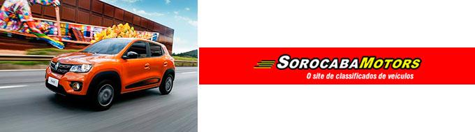 Sorocaba Motors
